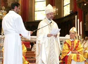 insediamento-vescovo-Nazzareno-Marconi-23