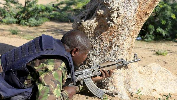 Kenya, la strage di studenti e l'indifferenza dell'Occidente