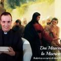 Dai Miracoli dei Vangeli la Misericordia di Gesù