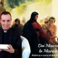 Dai Miracoli dei Vangeli la Misericordia di Gesù. Egli ha preso le nostre infermità e si è caricato delle malattie