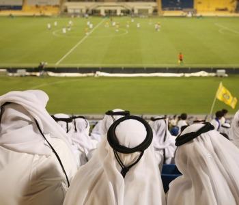 Qatar. Morte e sfruttamento tra gli operai dei Mondiali 2022