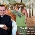 Dai Miracoli dei Vangeli la Misericordia di Gesù. La moneta nel pesce.
