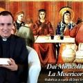 Dai Miracoli dei Vangeli la Misericordia di Gesù. Le nozze di Cana.