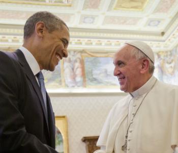 Viaggio negli Usa, il Papa pensa a una tappa a Cuba
