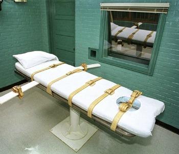 Amnesty: nel mondo più condanne a morte, ma meno esecuzioni