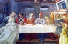 Prato, dall'11 aprile l'iniziativa Duomo Aperto