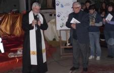 Campobasso, due giorni di iniziative per San Giuseppe