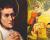 I santi di oggi – 28 Aprile 2015 – Santi Pietro Chanel e Luigi Maria (Grignion) da Montfort