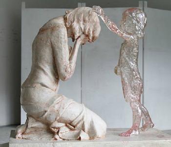 A Torino un gesto di indulgenza per chi ha abortito