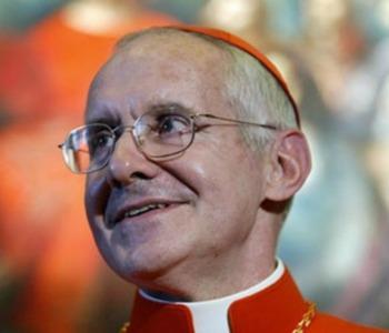 Vaticano: dialogo interreligioso oggi più che mai, credenti uniti forza di pace