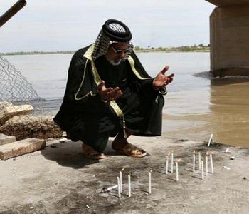 Iraq. Fosse comuni a Tikrit. «1.700 uccisi dall'Is»