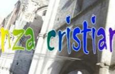 Holy Dance, stage di danza cristiana a Milano
