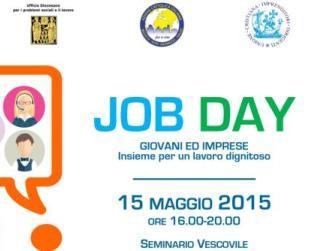 02. manifesto JOB DAY