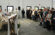Casale Monferrato, sabato messa per il mondo del lavoro