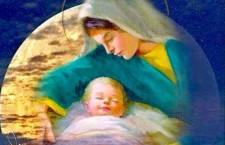 Puoi affidare stasera i tuoi figli alla Madonna recitando questa breve preghiera!