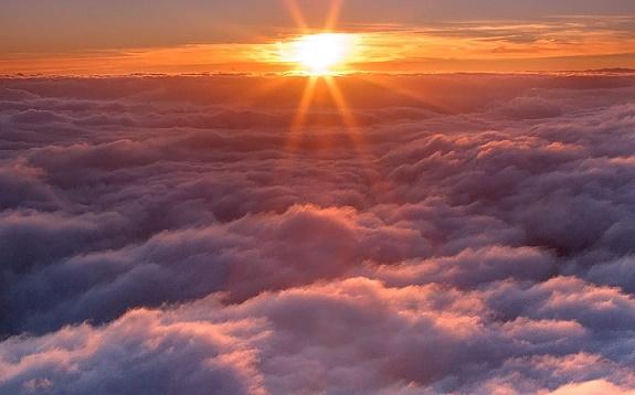 2010717235449_004606-above_the_clouds-sopra_le_nuvole