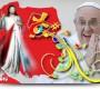 Gmg Cracovia 2016: intesa Chiesa e media cattolici polacchi