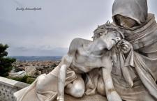 Ogni giorno una Lode a Maria – 20 maggio – Madonna della Guardia a Marsiglia