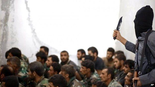 Il Califfato visto dall'interno. Domenico Quirico racconta la sua esperienza tra i jihadisti - art. Alessandro Ginotta
