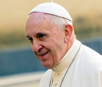 Papa Francesco ai vescovi del Centrafrica: promuovere riconciliazione e dialogo