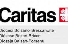 Caritas Bolzano, candidature al servizio civile entro 15 luglio