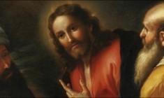 Vangelo (24 maggio): Riceverete in questo tempo cento volte tanto insieme a persecuzioni, e…