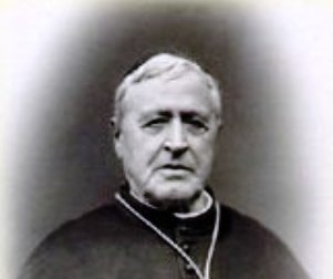Giovanni_Cagliero