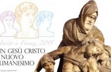 Firenze, veglia di preghiera verso convegno ecclesiale