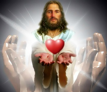 La Preghiera per i momenti in cui non capisci più nulla...