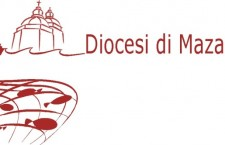 Mazara, trekking alla scoperta delle radici cristiane dell'umanesimo mediterraneo