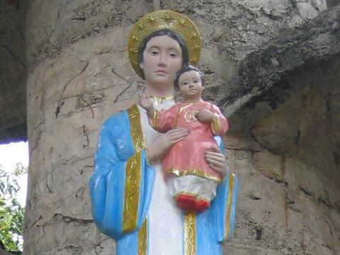 Nostra Signora di La Vang – Vietnam