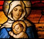 Le 11 apparizioni mariane di cui non conoscevate l'esistenza