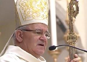 Monsignor-Orofino