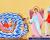Vercelli, una preghiera sul 'Morire di speranza'