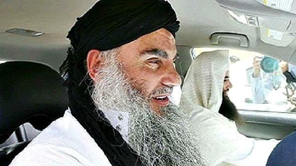 Iraq: ucciso il numero 2 dell'Is
