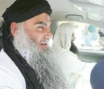 Iraq, il vice del Califfo ucciso da raid in Iraq L'Isis resta senza leader con Al Baghdadi ferito