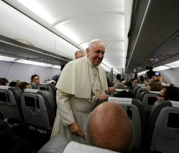 Le tappe del viaggio di Papa Francesco in Ecuador, Bolivia e Paraguay