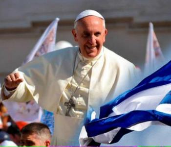 Grande attesa per la visita del Papa a Cuba. Card. Stella: evento di speranza