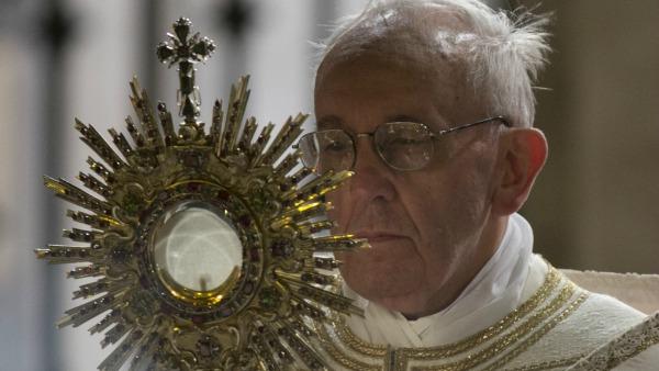 https://www.papaboys.org/il-miracolo-eucaristico-di-buenos-aires/