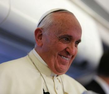 Papa Francesco in Bosnia: in 70mila allo stadio per la Messa