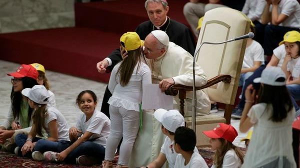 Bice, convegno su abusi. Mons. Oliver rappresenta la S. Sede