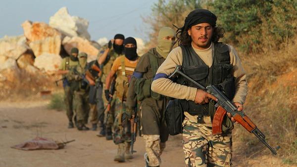 Islamisti e al Qaeda conquistano Ariha. Sotto il loro controllo la provincia sirana di Idlib