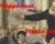 Oggi è San Filippo Neri. Ecco alcuni suoi pensieri e massime