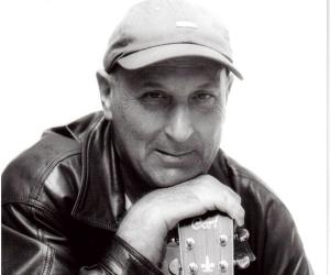 articolo Vittorio Gabassi