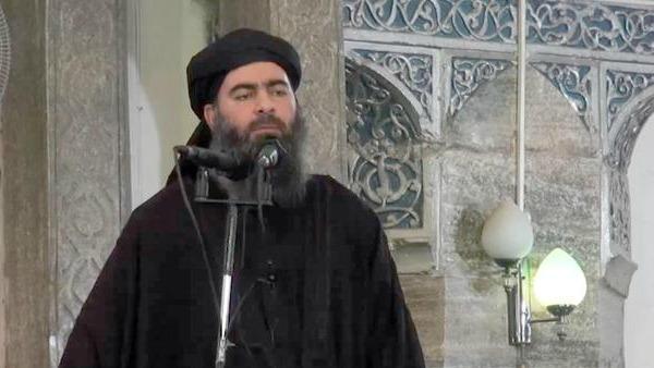 Is: si ritira da Palmira (Siria) ma conquista Ramadi (Iraq)