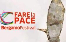 Il festival della cultura a Bergamo