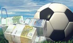 Corruzione nello sport – La via d'uscita è l'alleanza educativa