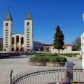 A Medjugorje, Maria ha guarito i traumi della mia vita