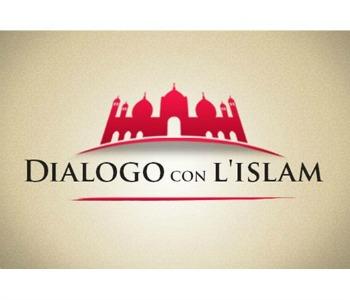 Ccee: incontro in Svizzera su dialogo con l'Islam, presente Tauran
