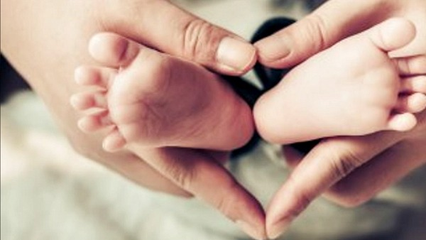 I medici cattolici: fertilità contro autodistruzione